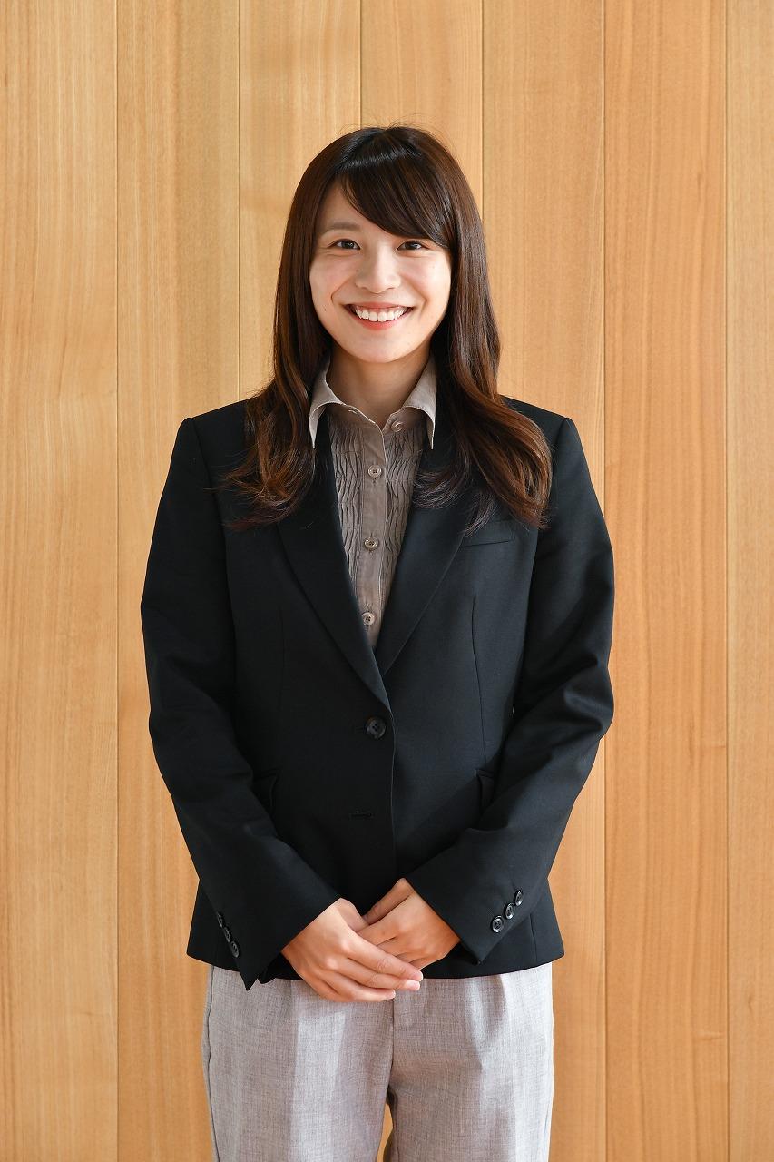 写真 吉村 知事 奥さん